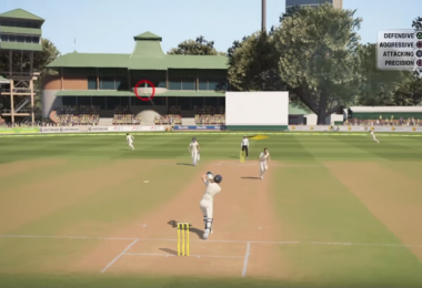 international test cricket game free download